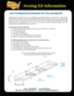 Awning Kit Ordering Instructions.jpg