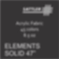 Sattler Elements logo.png