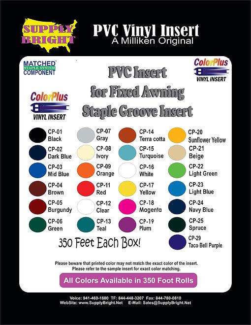 Insert color chart 110118.jpg