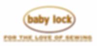 Baby-Lock-Logo 2.png