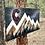 Thumbnail: Colorado Moon