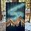 Thumbnail: Northern Lights 6' x 4'