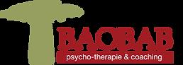 Baobab-logo-site.png