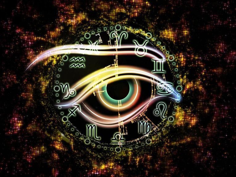 psychic (1).jpg
