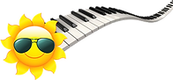 SunnySynths logo - Transparent.png