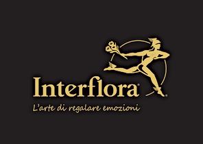 0x0-interflora.png