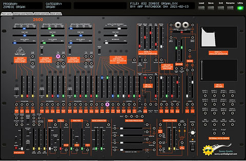 Behringer 2600 patch mapper panel A.JPG