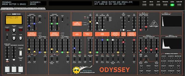 Behringer Odyssey panel A2.JPG