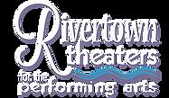 Theatre 13 Rivertown new logo WHITE.png