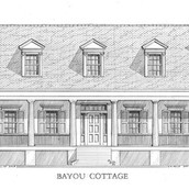 Bayou_Cottage.jpg