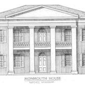 Monmouth_House.jpg