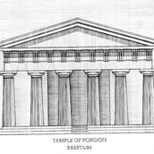 Temple of Posidon Paestum.jpg
