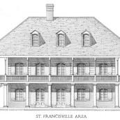 St.Francisville_Area.jpg