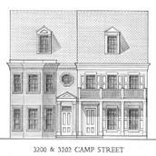 3200_3202Camp_Street.jpg