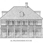M.Prudhomme_House.jpg