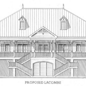 Proposed_Lacombe.jpg