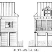 48 Treasure Isle.jpg