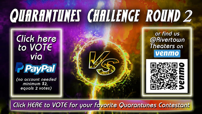 Vote here for website round2.jpg