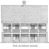 Acadian_House.jpg