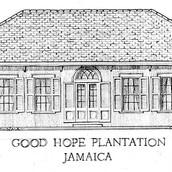 Good Hope Plantation Jamaica.jpg