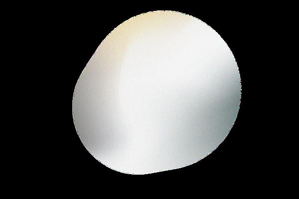 New Shape 4.png