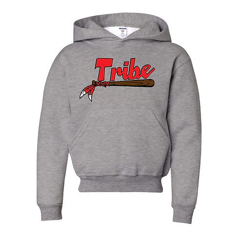 Oxford Youth Hoodie