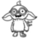 Copy of LilGobber.png