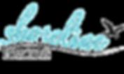 Shoreline Promotions