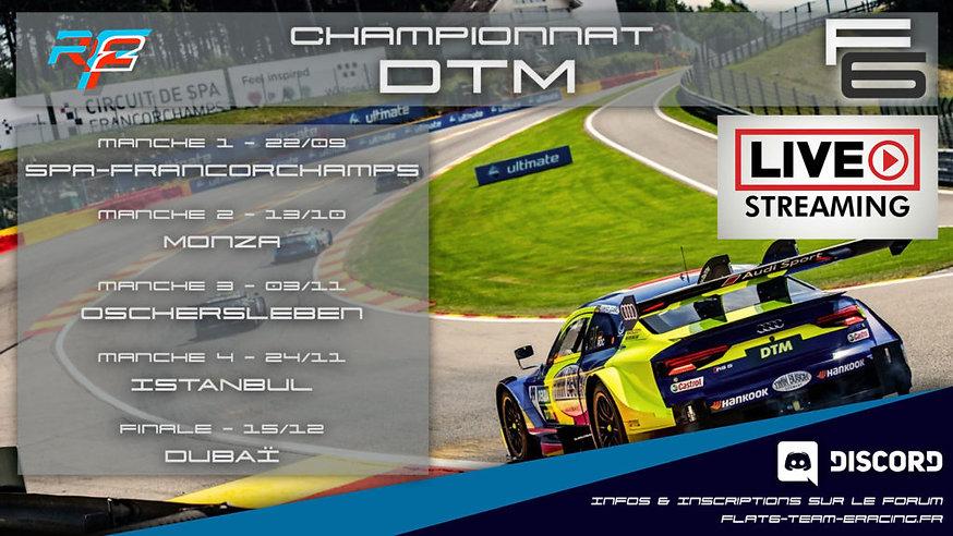 Affiche_Championnat_DTM_2020-1024x576.jp