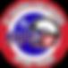 PicsArt_04-10-11.33.53.png