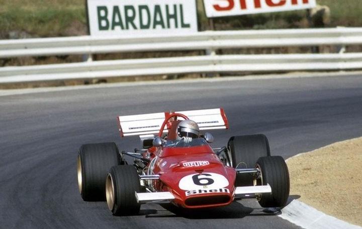 Mario-Andretti-Afrique-du-Sud-1971-600x3