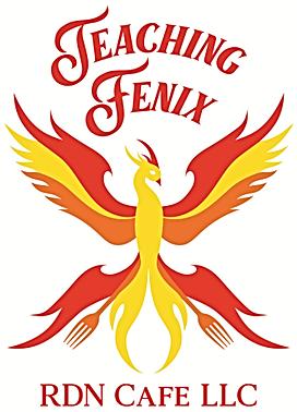 TFRDNCLLC-web-logo-text.png