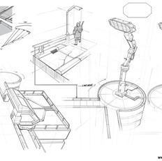 breakdown concept drawings 03