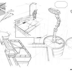 breakdown concept drawings 03