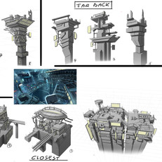 breakdown concepts drawings 02