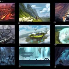 Rough colorcomp  explorations 02