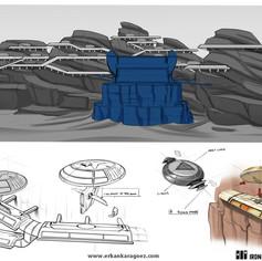 Mars arena breakdown 01