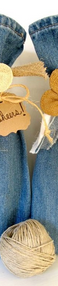 Jeans 04.png
