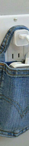Jeans 03.png