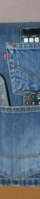 Jeans 05.png