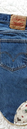 Jeans 02.png