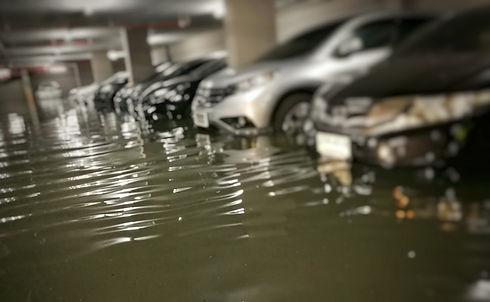 floodedcarpark_1000x617_acf_cropped.jpg