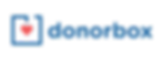 donorbox_transparent_blue_logo.png
