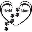 Hedd Mutt Logo.jpg
