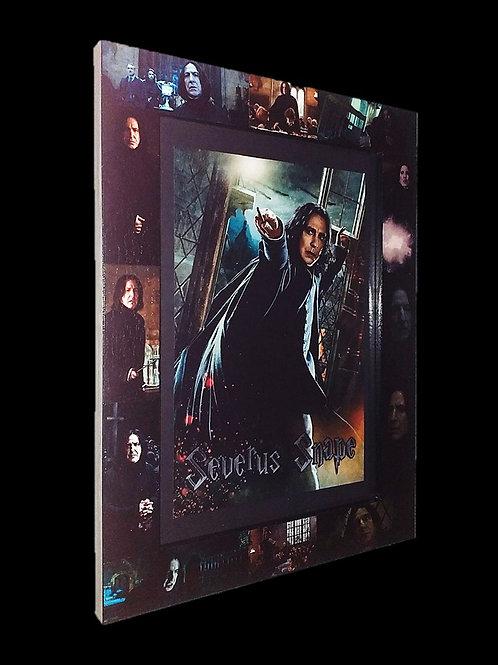 Severus Snape Frame