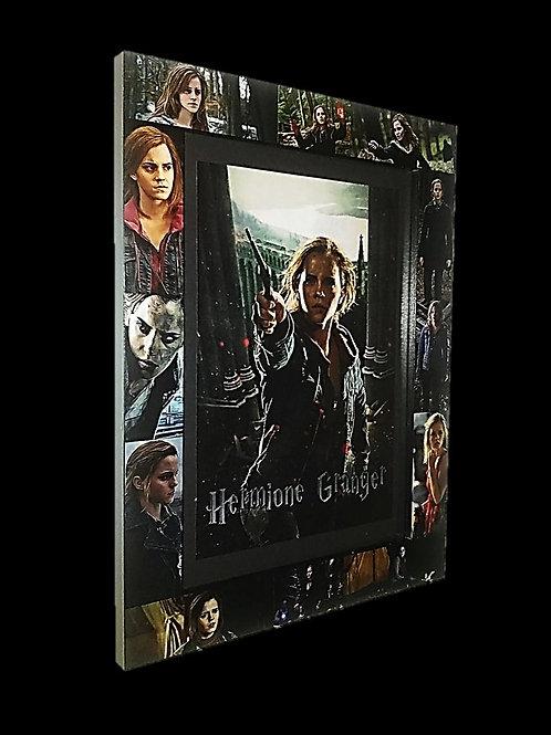 Hermione Granger Frame