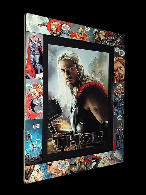 Thor Frame