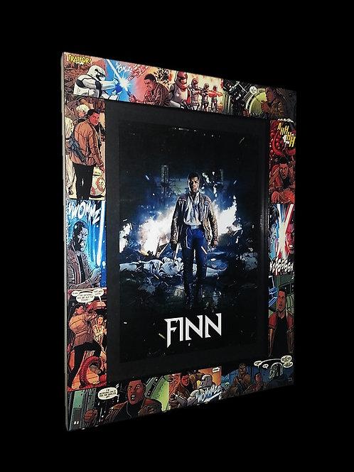 Finn Frame