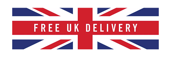 Free_UK_Delivery_Image_1.png