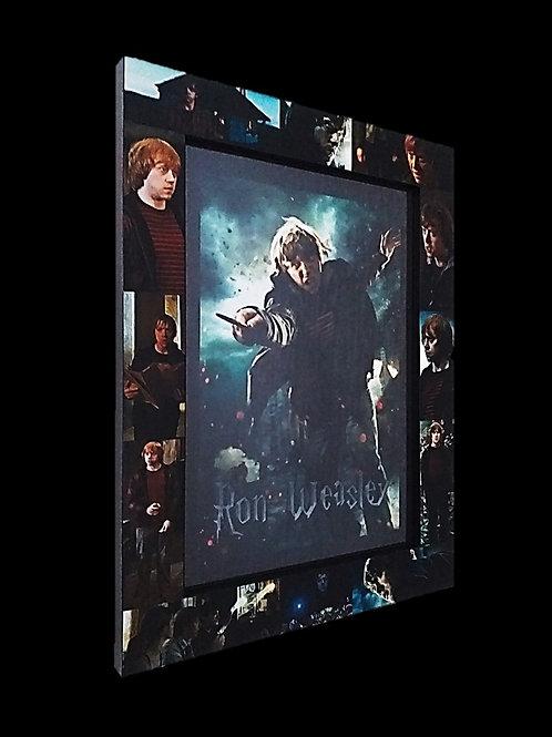 Ron Weasley Frame